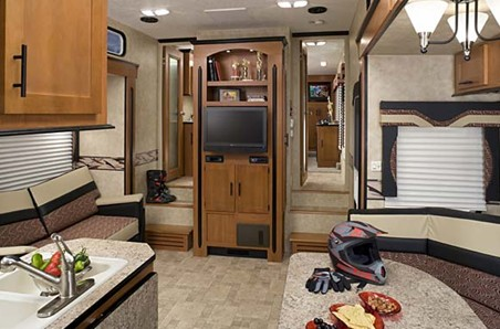 Inside rvs related images